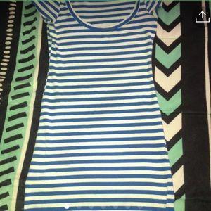 7 Dresses/Skirt 👗👒 BUNDLE